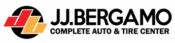 JJ Bergamo Auto & Tire Center